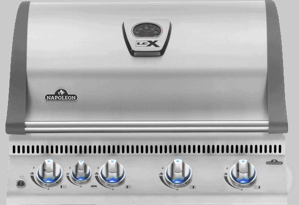 BI-485-1-head-EU-Full Size