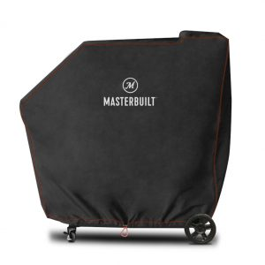 Masterbuilt-Gravity-Series-560-Cover