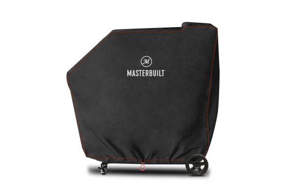 Masterbuilt-Gravity-Series-560-Cover