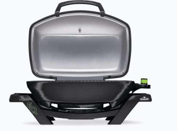 TravelQ-PRO285E-Straight-Open-Full Size