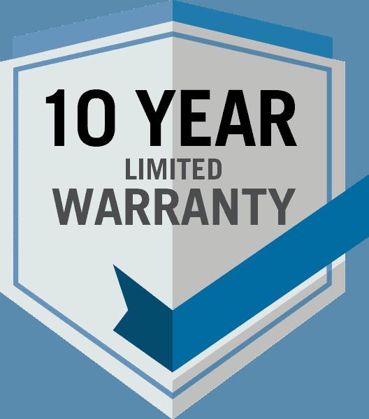 v2-warranty-en-10
