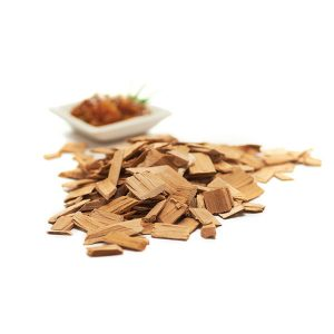 Broil King Mesquite Wood Chips