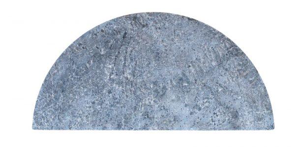 Big Joe® Half Moon Soapstone