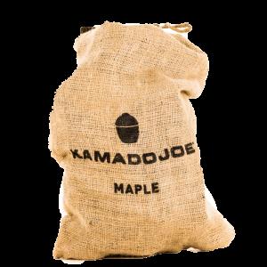 Kamado Joe® Maple Chunks
