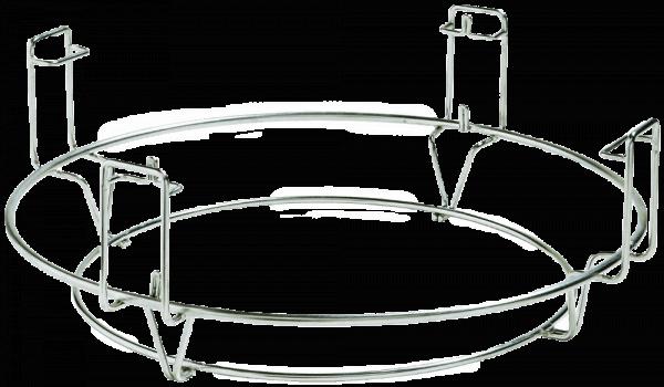 Kamado Joe® Flexible Cooking Rack