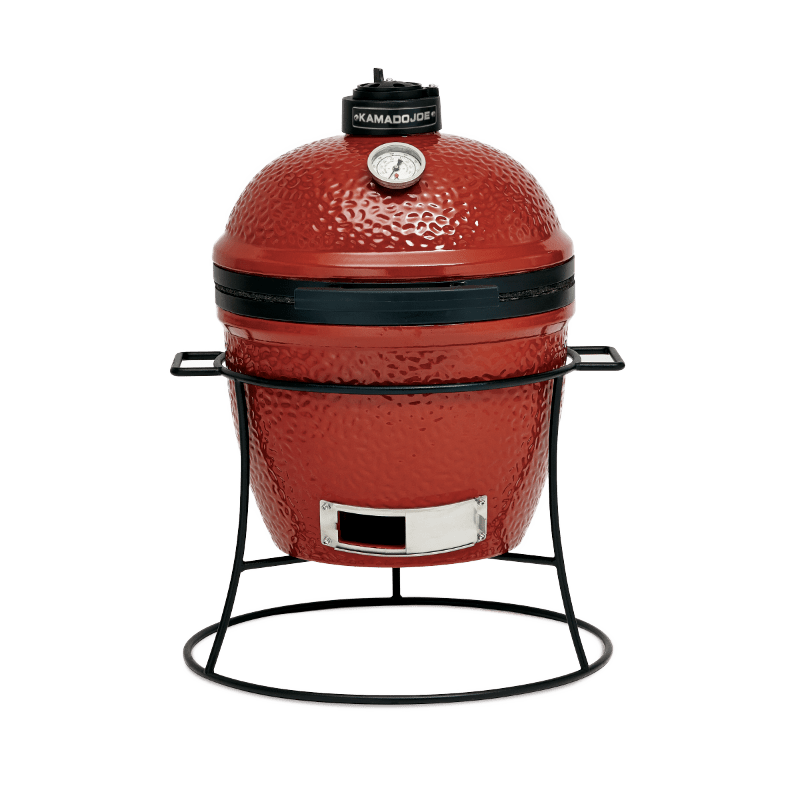 Kamado Joe® Junior Charcoal Grill and Smoker