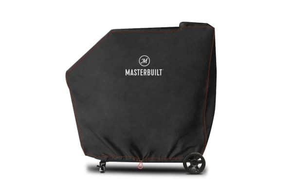 Masterbuilt Gravity Series 800 Digital Charcoal Grill Cover