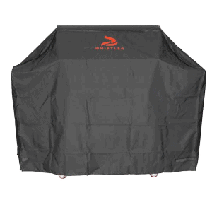 Cirencester BBQ Cover