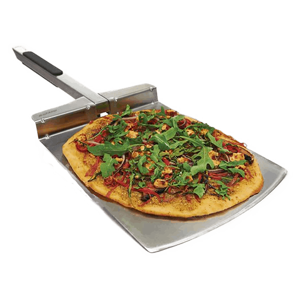 Broil King Pizza Peel